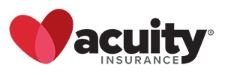 Acuity - Commercial Insurance