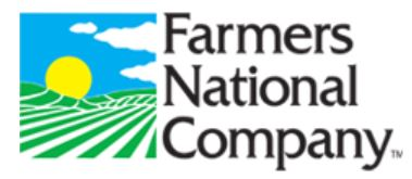 Farmers National Company - Commercial Insurance
