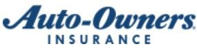 Auto-Owners Insurance - Explore Vehicle Insurance