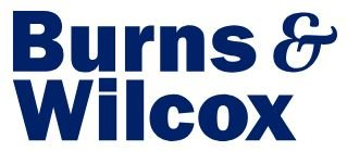 Burns & Wilcox - Commercial Insurance