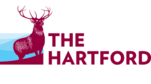 The Hartford - Commercial Insurance