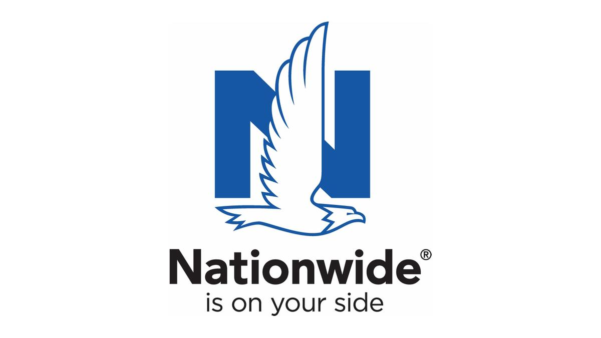 Nationwide is on your side - Explore Dwelling Insurance