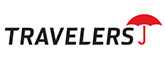 Travelers - Explore Dwelling Insurance