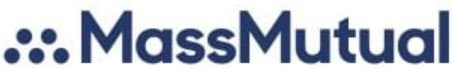 Mass Mutual - Explore Life Insurance