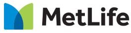 MetLife - Explore Life Insurance