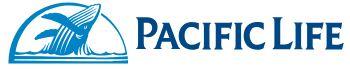 Pacific Life - Explore Life Insurance