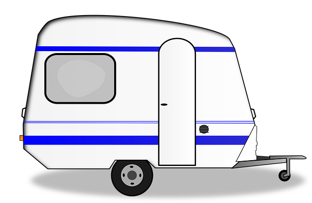 Trailer - Motor Home, RV & Trailer Insurance