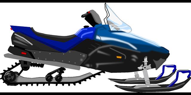 Snowmobile - Snowmobile Insurance