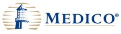 Medico - Explore Health Insurance
