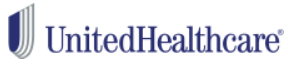United Health Care - Explore Health Insurance