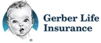 Gerber Life Insurance - Explore Life Insurance