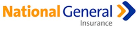 National General Insurance - Explore Health Insurance